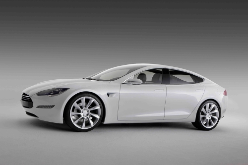 Tesla_model_s_low_res_2