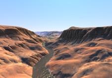 3dviastudioengine_terrain4_kle