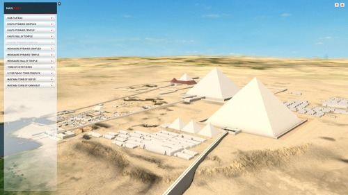 Giza_plateau_dassault_systemes_3dexperience_copyright_dassault_systemes