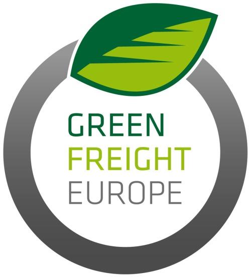 Greenfreight_logo