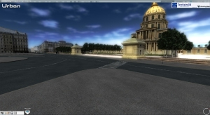 Archivideo_Paris_Les Invalides
