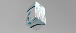 Licensed to Cure_Rendering _Meprazol Tablets 20mg 03
