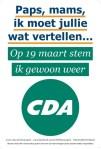 140312152351.CDA-Nieuwegein.shrink.586x0