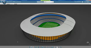 Stadium Design is Completed_small