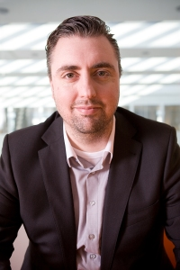 Peter van Broekhoven