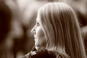 Ingeborg van Beusekom van SAP Nederland