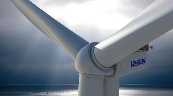 Vestas-wind-dassault