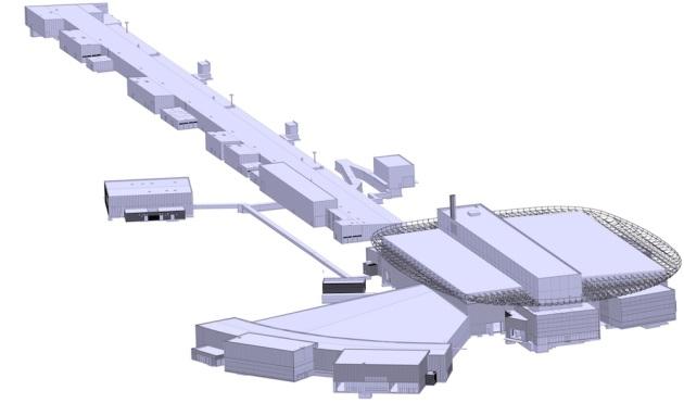 Dassault-Systèmes-European-Spallation-Source
