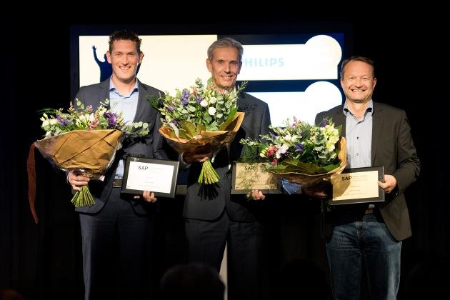 SAP Quality Awards 2017 071